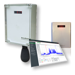 Noise Monitoring Systems